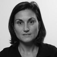 SOLDI Chiara
