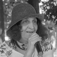 FOGLIATO Silvia