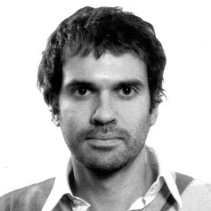 MONTANARI Luca