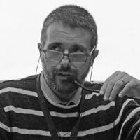 TERRAVECCHIA Gian Paolo