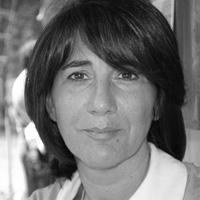 MARINI Nicoletta