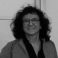 BRIGHETTI Claudia