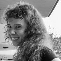 MEDAGLIA Cinzia
