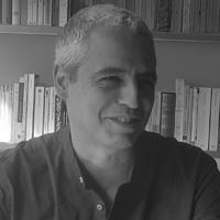 ROSSI Giuliano