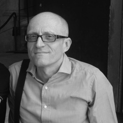 CRISTOFORI Alberto
