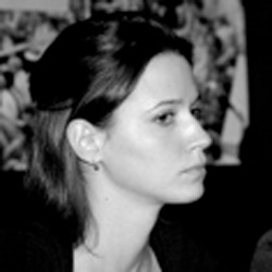 CAPODIVACCA Silvia