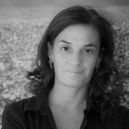 CAPPELLETTI Francesca