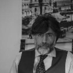 PORTOGHESE Filippo