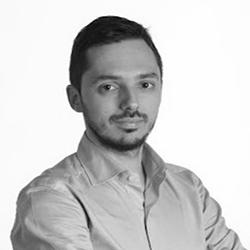 VALERIO Mirko